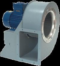 centrifugalni-ventilator-naprej