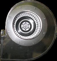 centrifugalni-ventilator-naprej_1