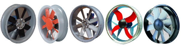 <!--:sl-->Aksialni ventilatorji RING<!--:--><!--:en-->Axial RING fans<!--:-->