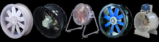 <!--:sl-->Kanalski aksialni ventilatorji DUCT<!--:--><!--:en-->Axial DUCT fans<!--:-->