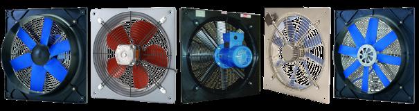 <!--:sl-->Stenski aksialni ventilatorji<!--:--><!--:en-->Axial wall fans<!--:-->